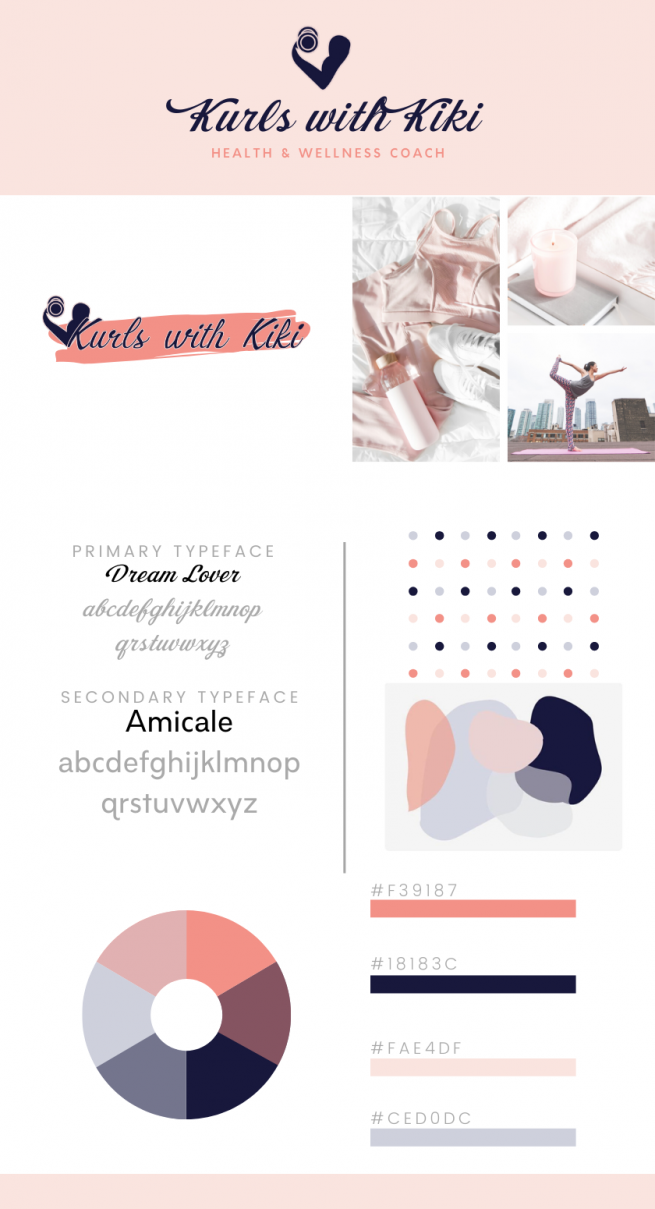 canva-branding-template