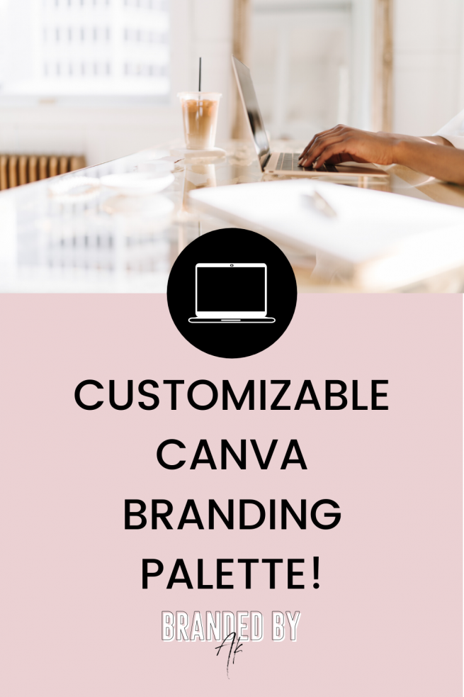 canva-customizable-branding-template