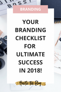 branding-checklist-bloggers-creatives-influencers