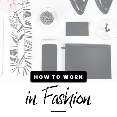 fashion-industry-jobs