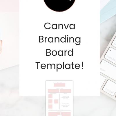 free-branding-board-canva