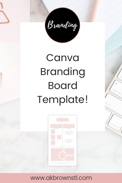 free-branding-board-canva