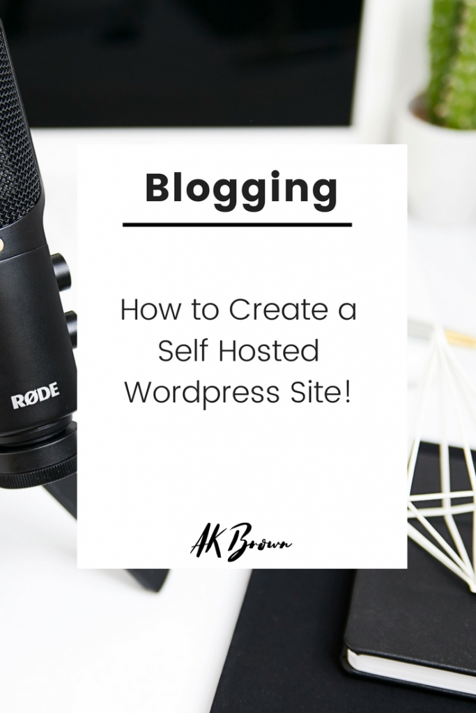 Starting-a-self-hosted-wordpress-blog-sireground-genesis