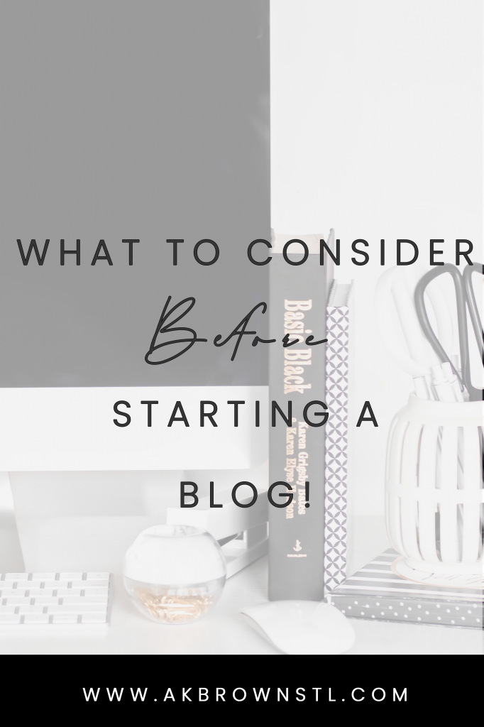 what-to-consider-before-starting-a-blog