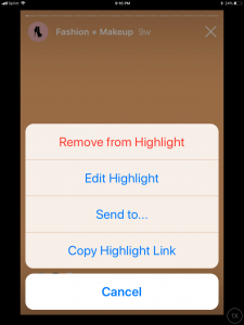 How-to-create-instagram-highlight-covers