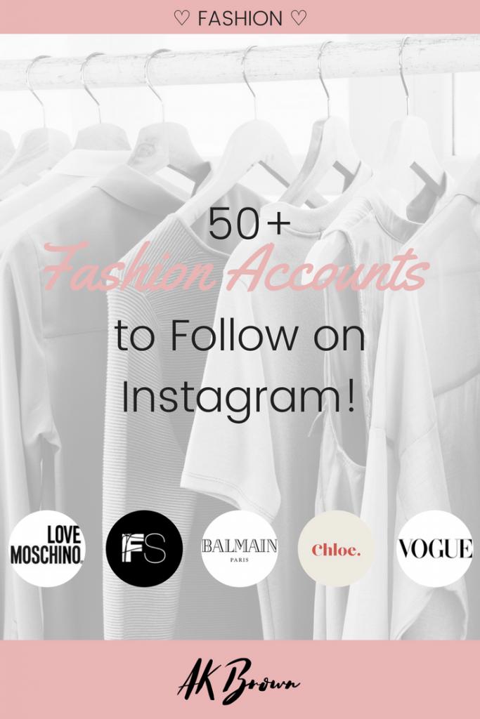 Fashion-accounts-instagram