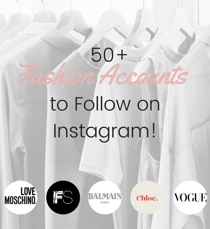 Fashion-accounts-to-follow-on-instaagram