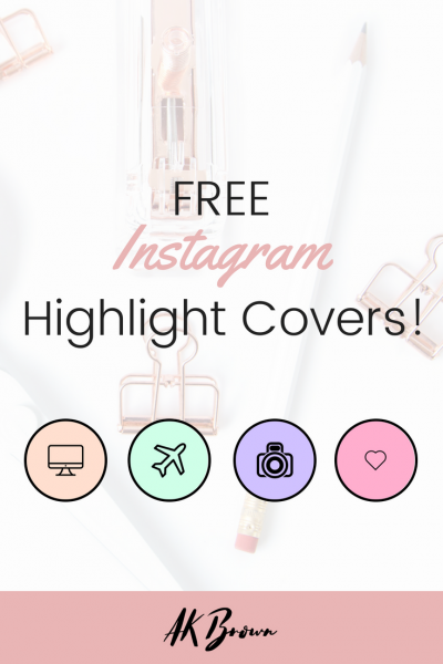 free-instagram-highlight-covers
