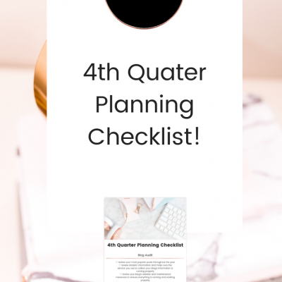 4th-quarter-planning-worksheet
