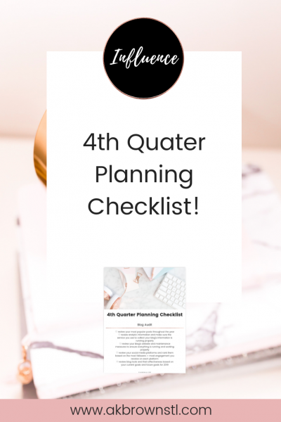 4th-quarter-planning-worksheet