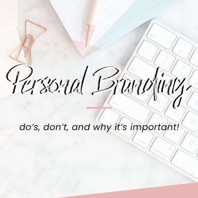 personal-branding-ebook