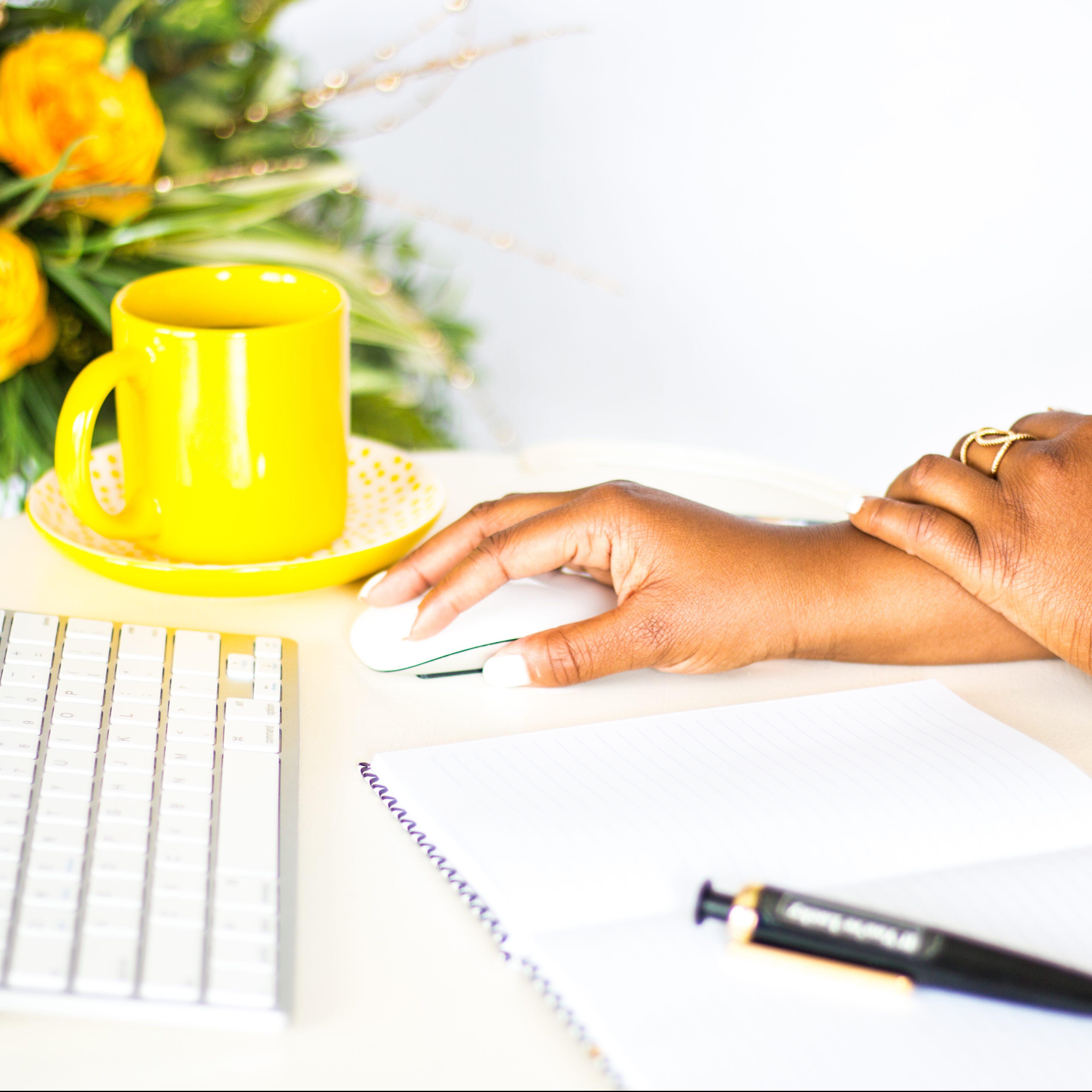 brand-business-blog planning