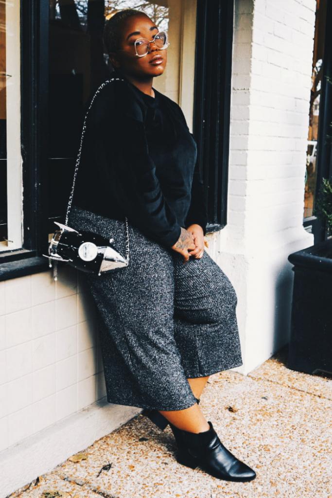 plus-size-fashion-blogger-target-dolls-kill-ak-brown