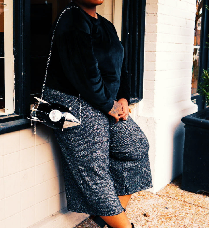 plus-size-fashion-blogger-target-dolls-kill-ak-brown