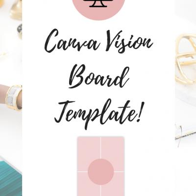 canva-vision-board-template