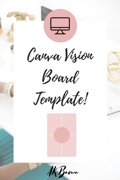 canva-vision-board-template