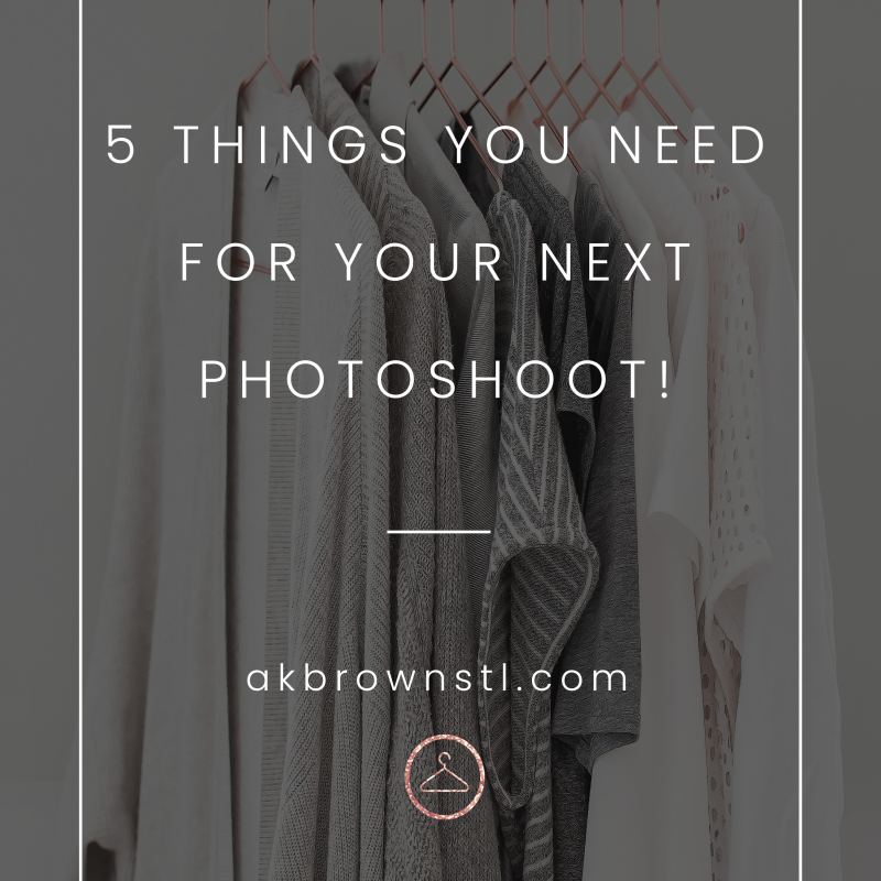 what-you-need-for-a-fashion-photoshoot