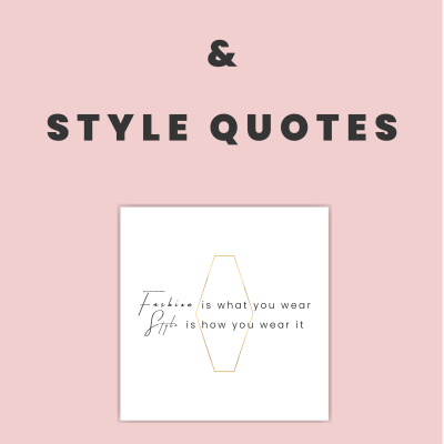 free-fashion-quotes