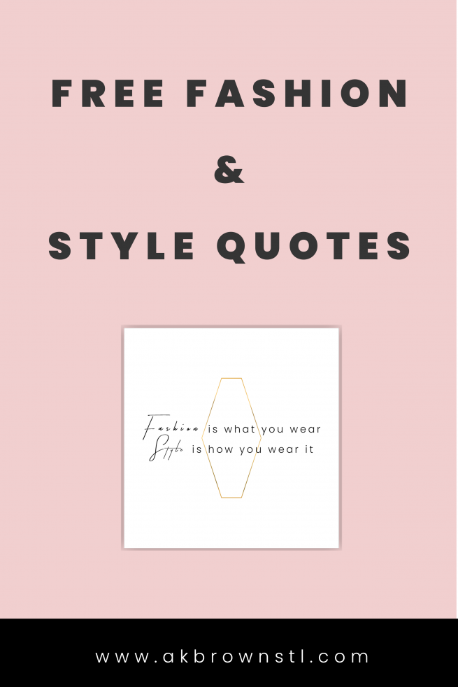 free-fashion-quotes