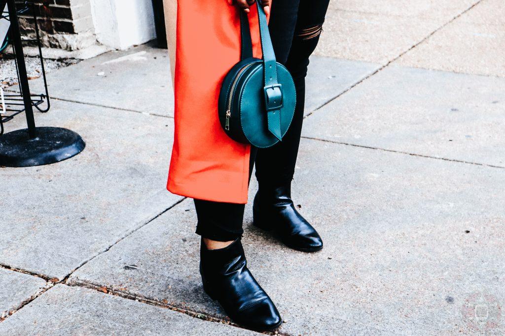 color-block-jacket-k-brown-stl