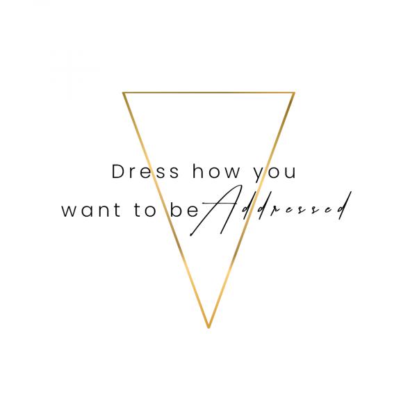fashion-quote