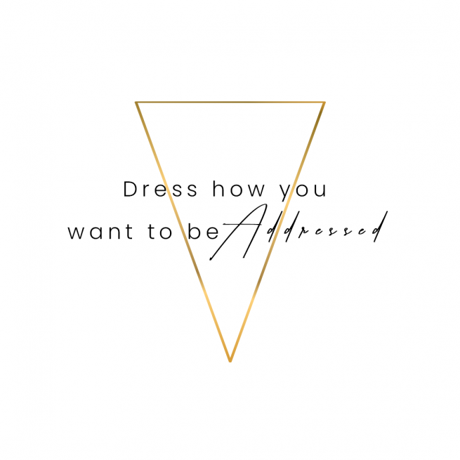 fashion-quote
