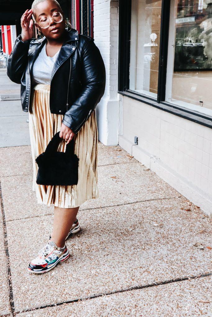 affordable-fashion-ak-brown