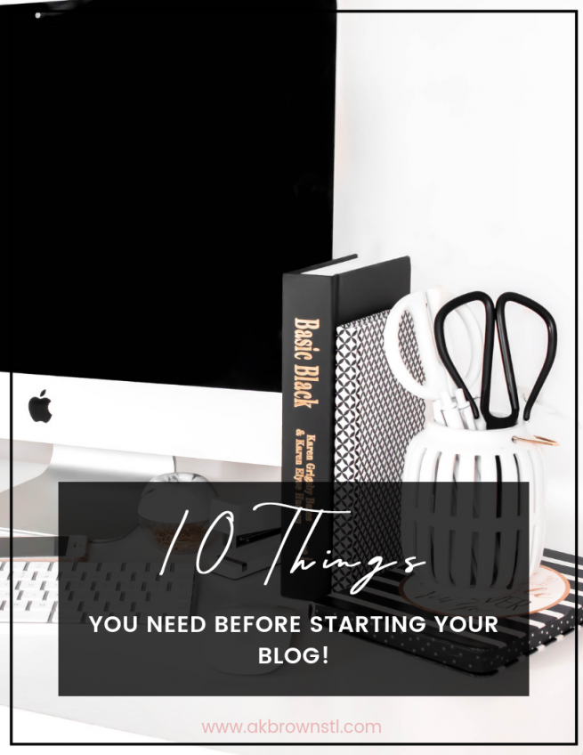 10-things-you-need-before-starting-a-blog