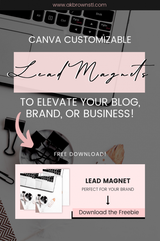 canva-lead-magnet-template