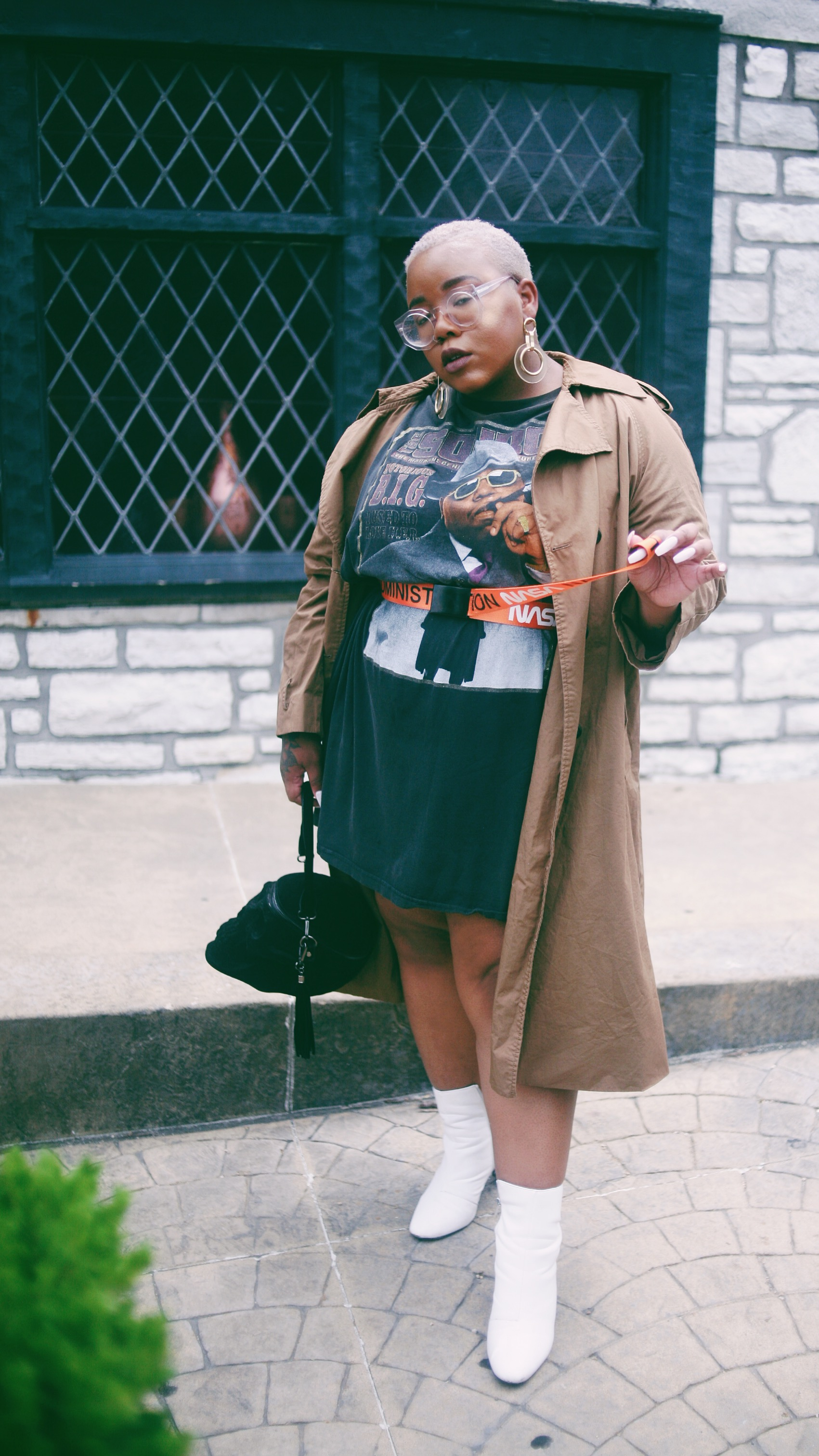 ak-brown-stl-fashion-blogger