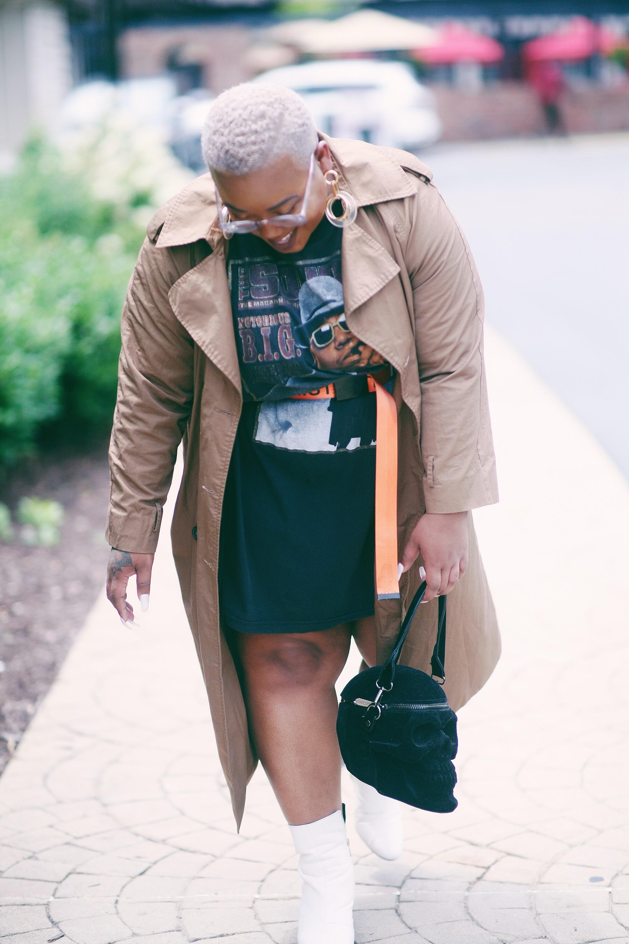 ak-brown-stl-fashion-blogger