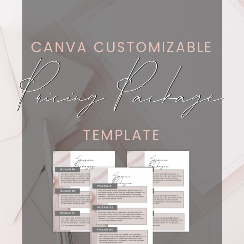 pricing-package-template-canva