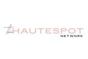 the-hautespot-network