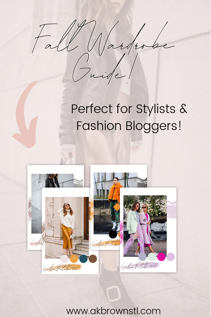 fall-wardrobe-guide-canva-template