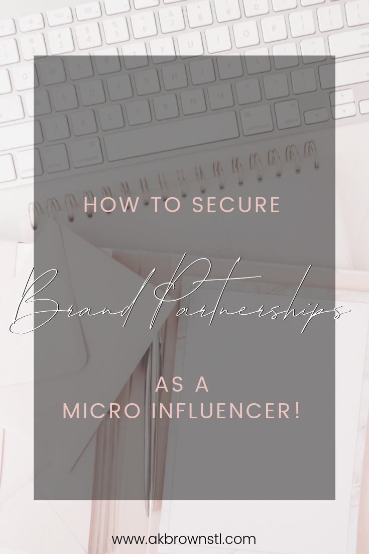 securing-brand-partnerships-as-a-micro-influencer