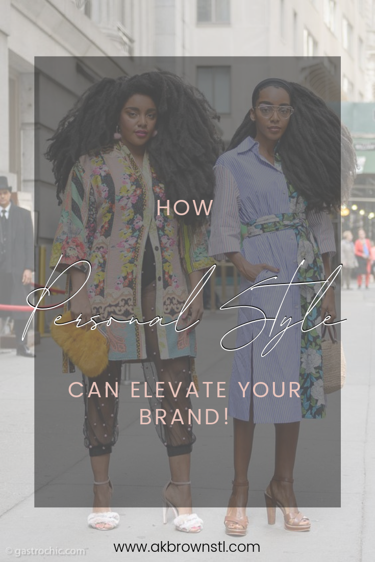 how-personal-style-can-elevate-your-brand