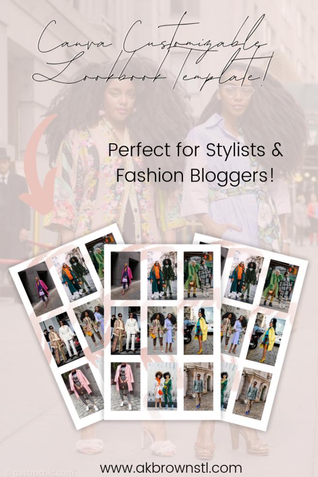 free-fashion-lookbook-template-canva-template