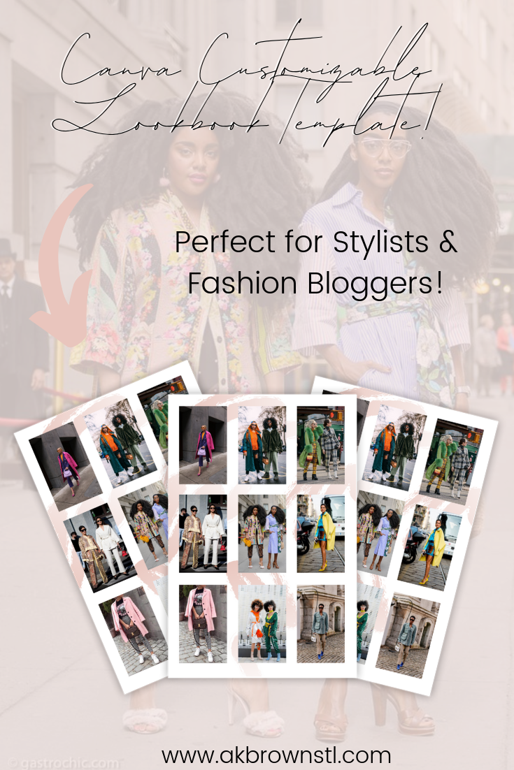 free-fashion-lookbook-template-canva-template