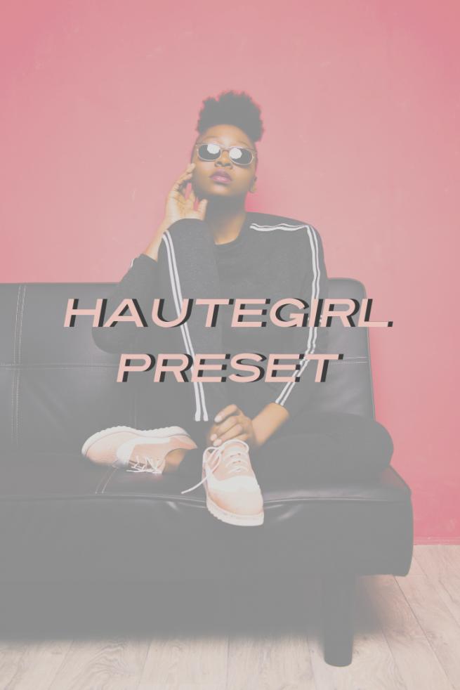 lightroom-preset-hautegirl