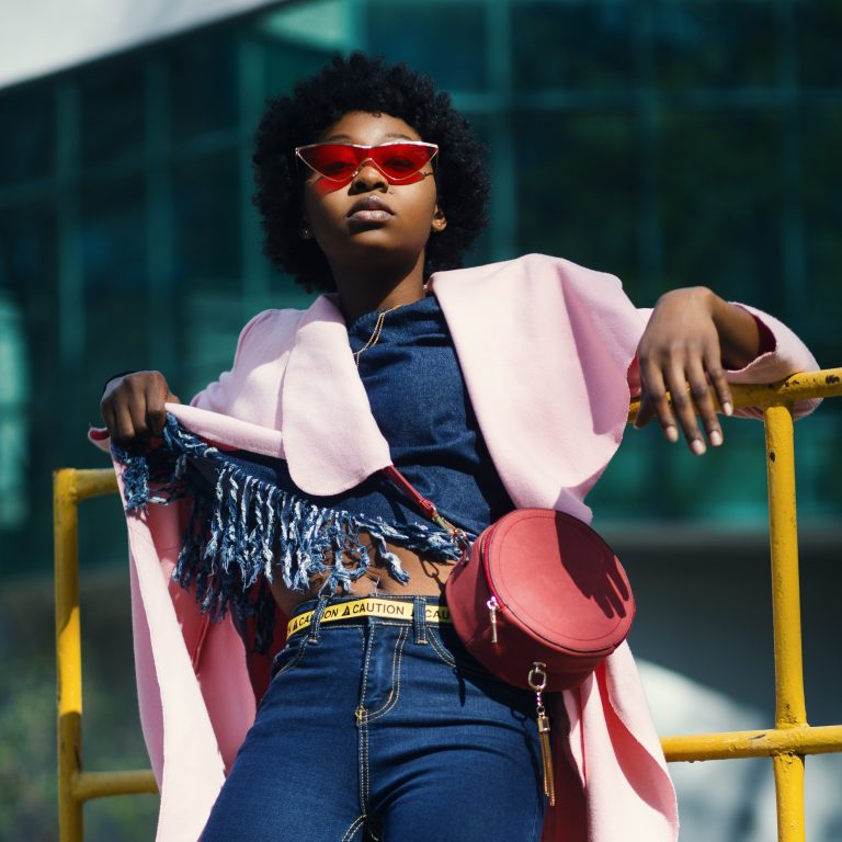 From School to Career Path: How to Get Started in the Fashion Industry!