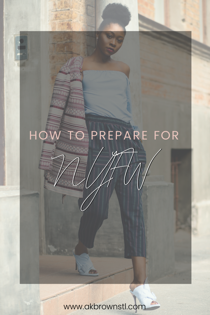 how-to-prepare-for-new-york-fashion-week