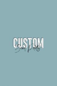 custom-brand-palettes