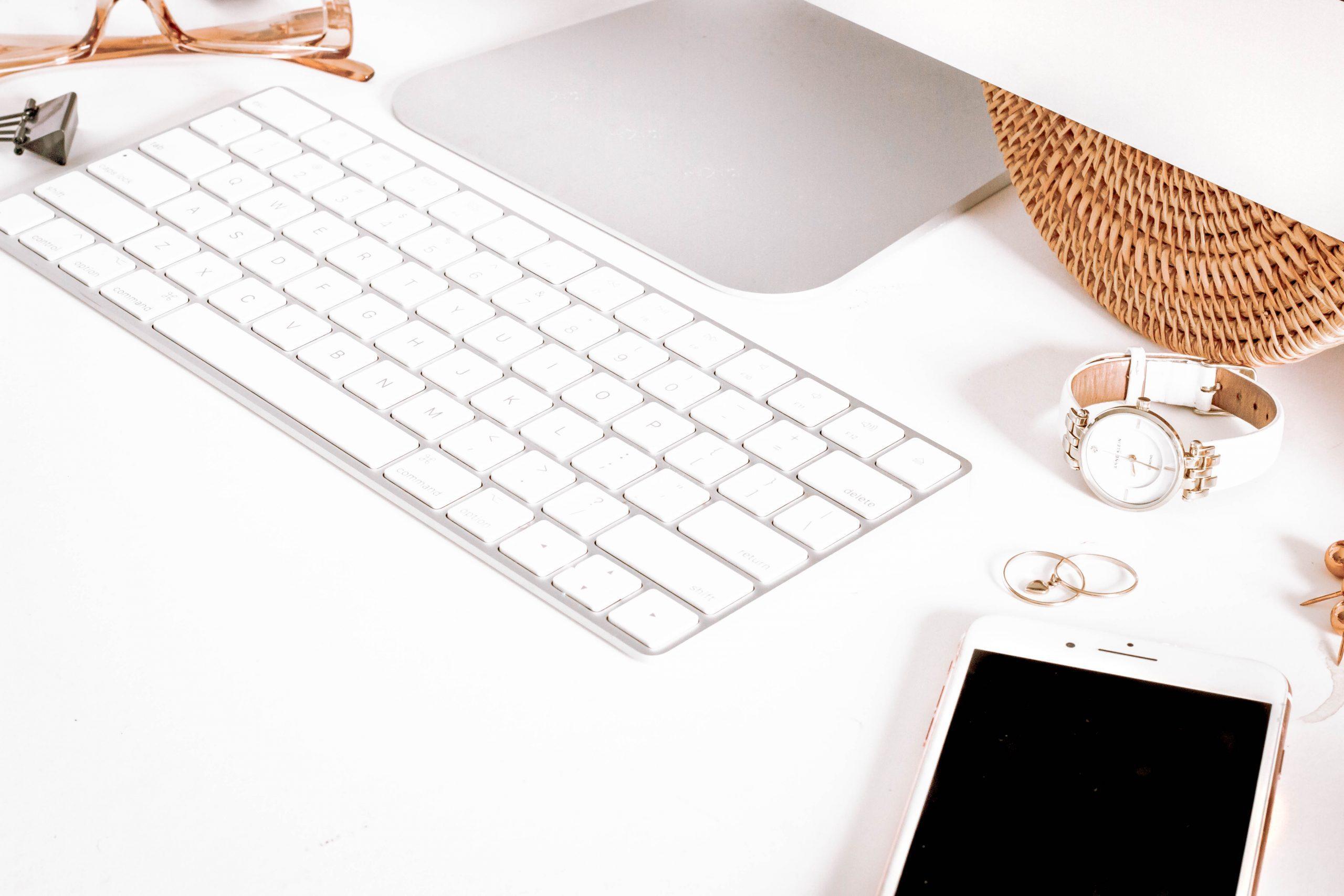 website-audit-free-checklist-ak-brown-stl