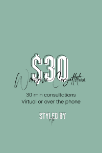 wardrobe-styling-consultation