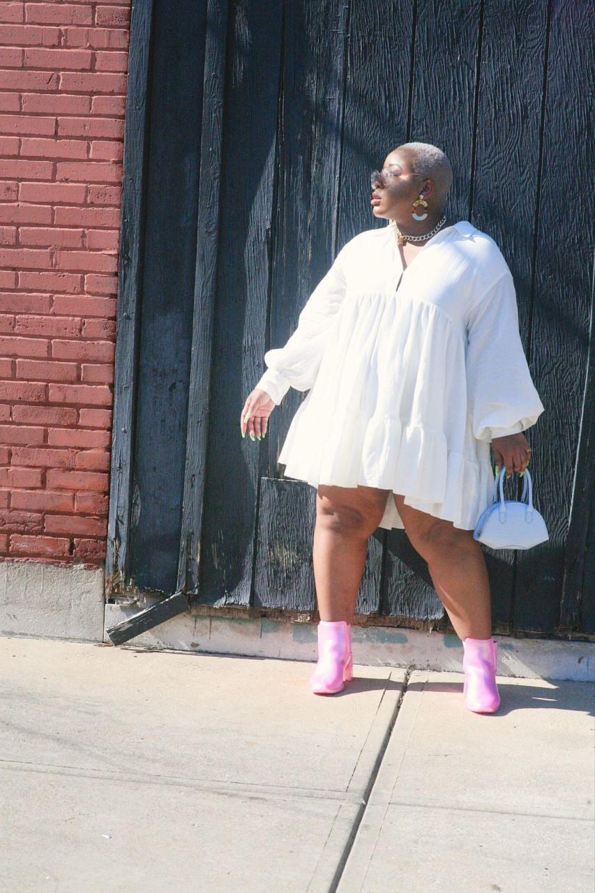 summer-dresses-2020