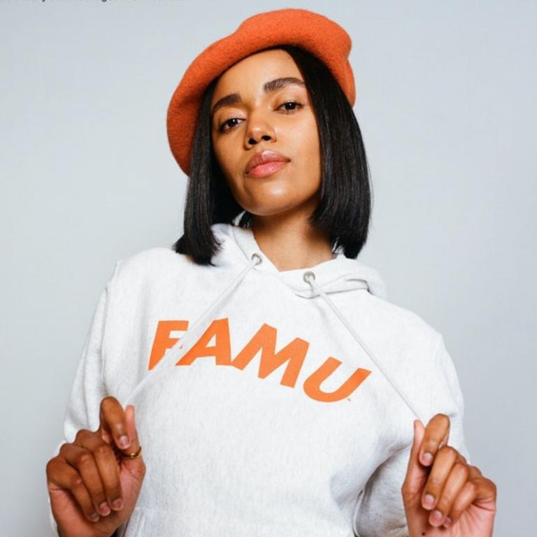 Urban Outfitter's New HBCU Collection Proves How Culturally Inept the Fashion Industry (Still) Is