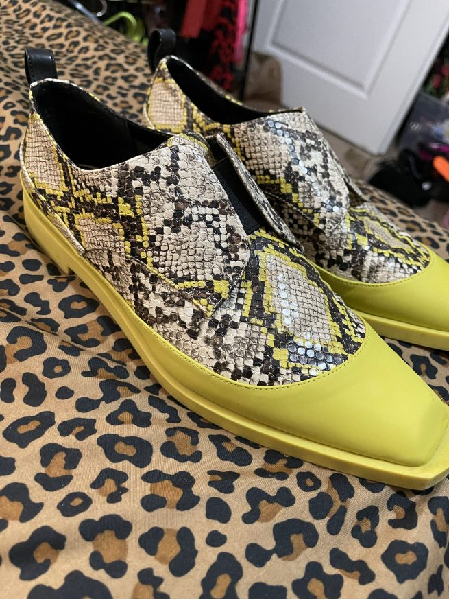 charles-keith-oxford-shoes